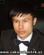 xushnud_xudayberdiyev